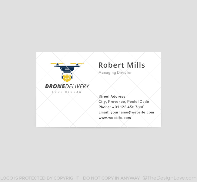 Drone-Delivery-Business-Card-Template-Front