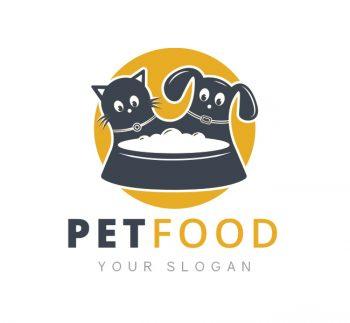 Super Premium Pet Food: Dog Food, Cat Food, and More ...