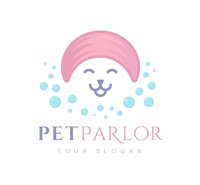 Pet-Parlor-logo