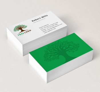 Tree-Business-Card-Mockup