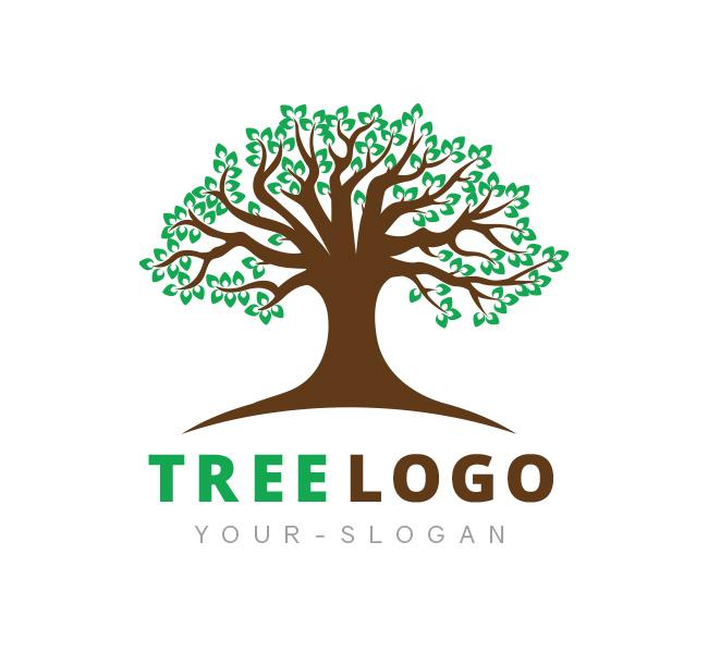 Tree-Logo