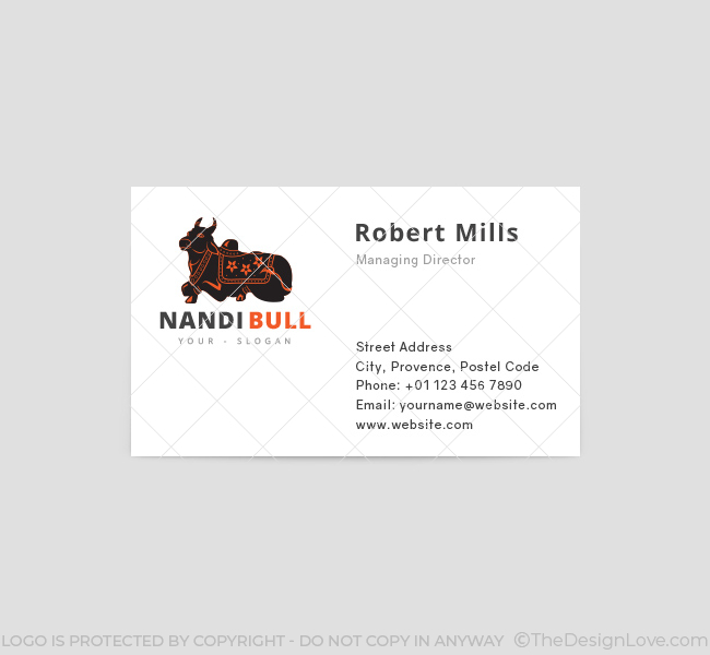 Nandi-Business-Card-Template-Front