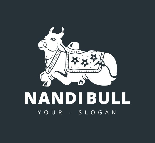 -Pre-Designed-Logo-Nandi