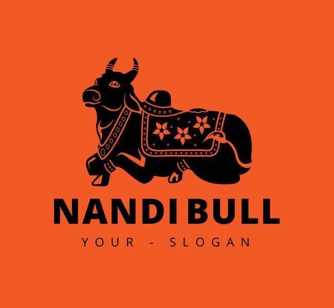 Stock-Logo-Nandi-Bull