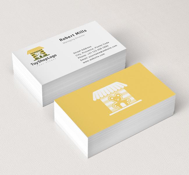 Toy-Shop-Business-Card-Mockup