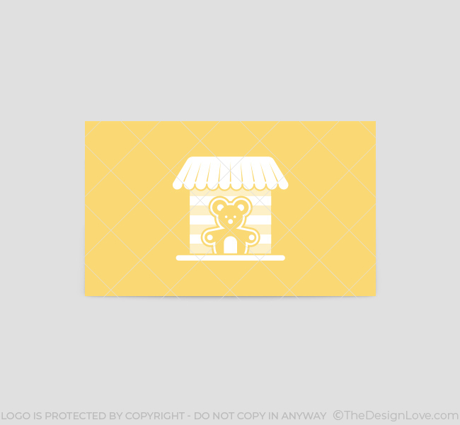 Toy-Shop-Business-Card-Template-Back