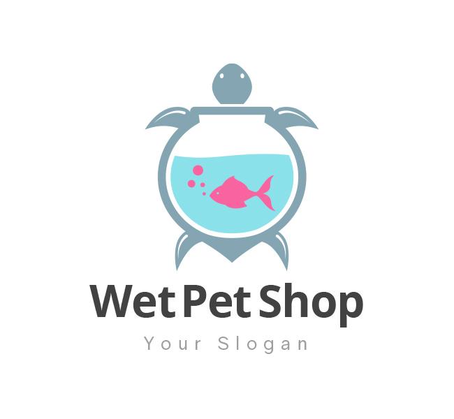 Water-Pets-Logo