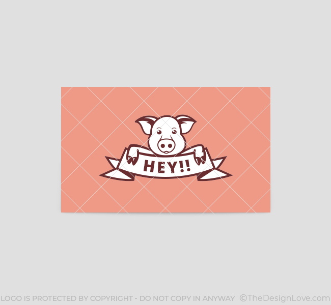 Pig-Farm-Business-Card-Template-Back