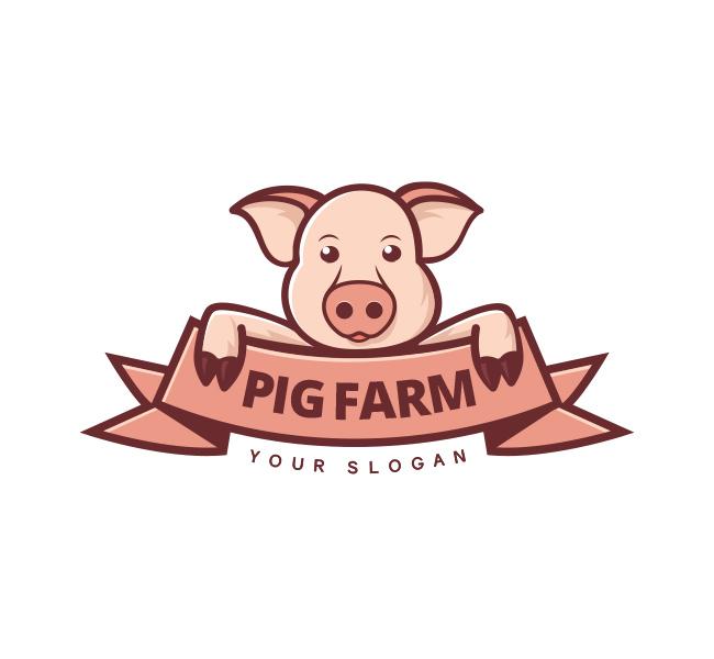 Pig-Farm-Logo