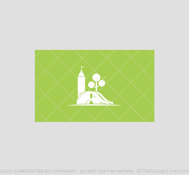 Kids-Play-School-Business-Card-Template-Back