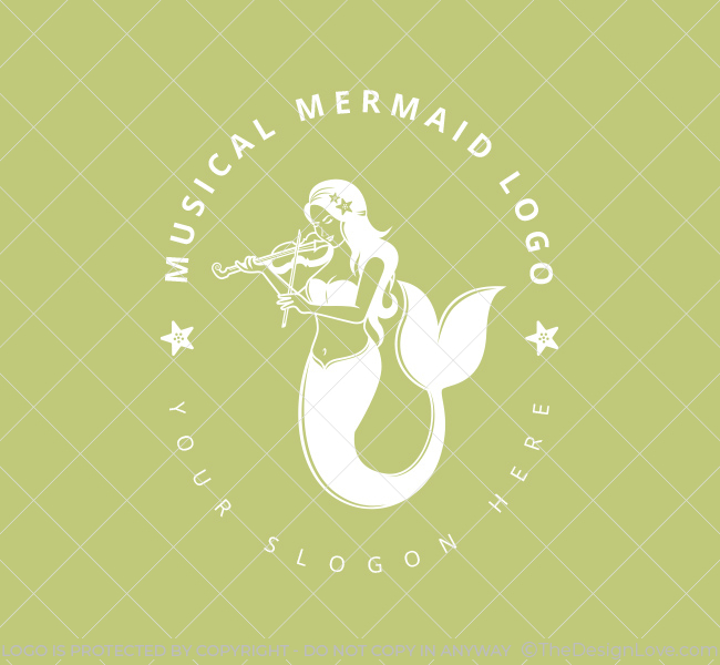 Music-Mermaid-Ready-Logo