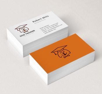 Dog-Trainer-Business-Card-Mockup
