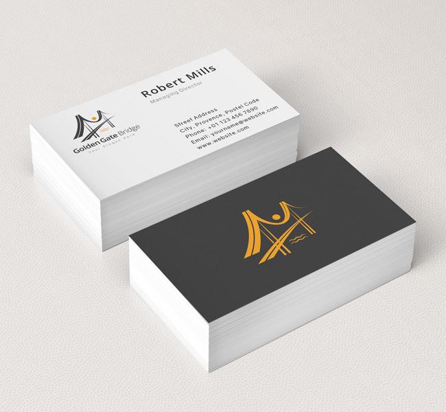 Golden-Gate-Business-Card-Mockup
