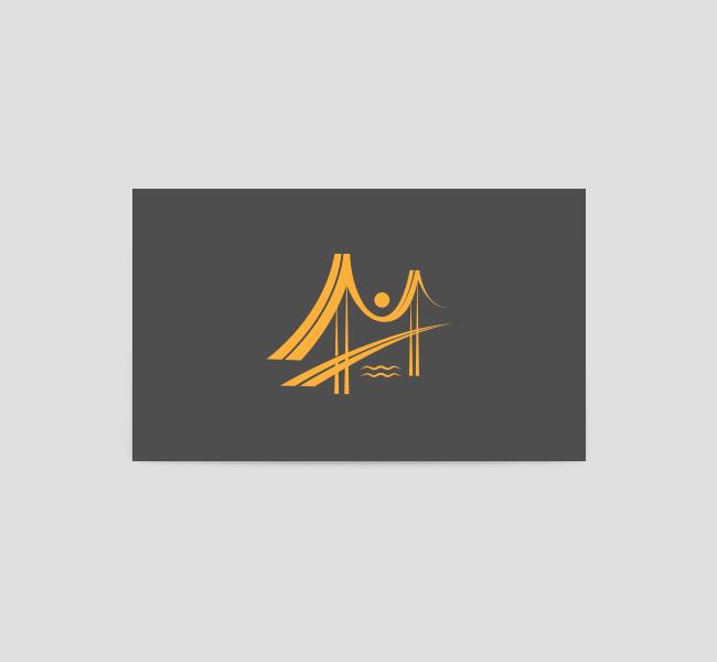 Golden-Gate-Business-Card-Template-Back