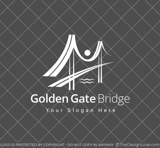 Golden-Gate-Stock-Logo