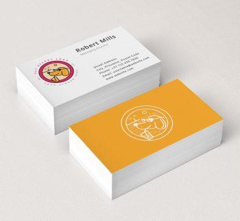 Pet-Resort-Business-Card-Mockup