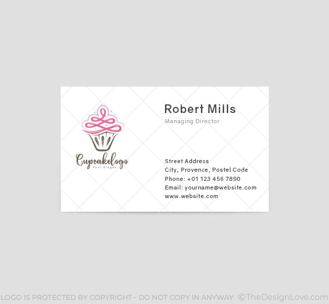 Cupcake-Business-Card-Template-Front