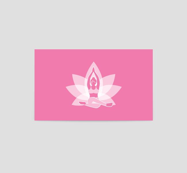 341-Lotus-Yoga-Business-Card-Template-Back01