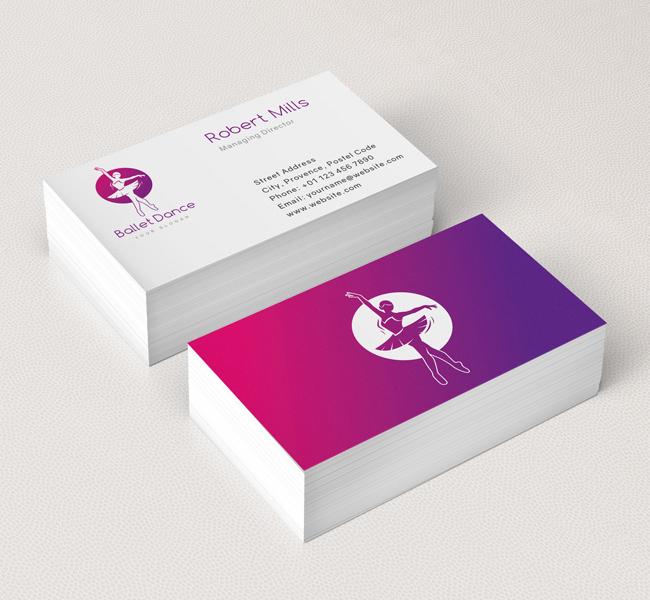 Ballet-Dance-Business-Card-Mockup