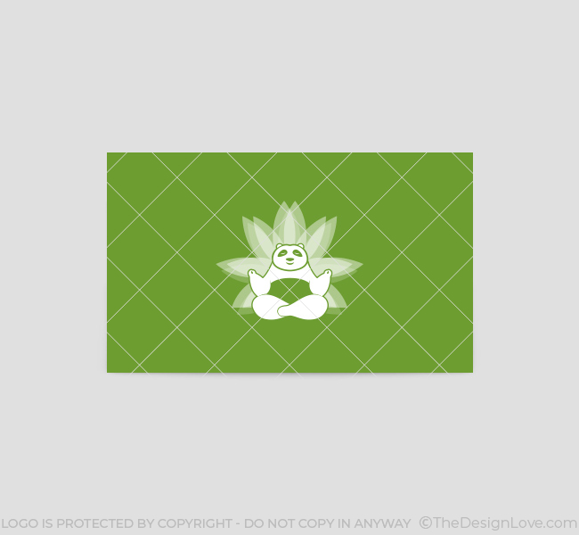 Holistic-Weed-Business-Card-Template-Back
