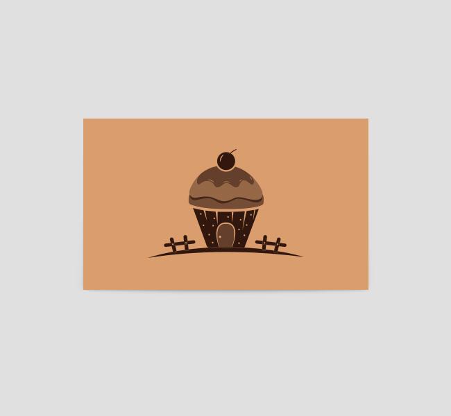 Cupcake-Hut-Business-Card-Template-Back