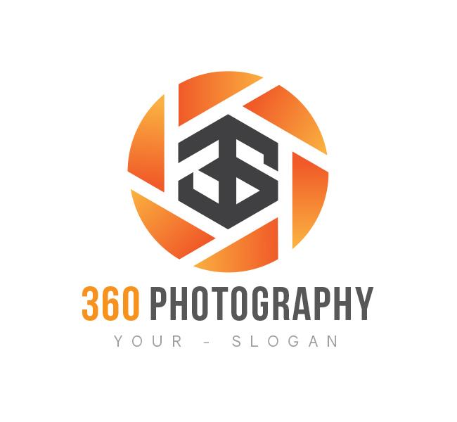 360-Photography-Logo