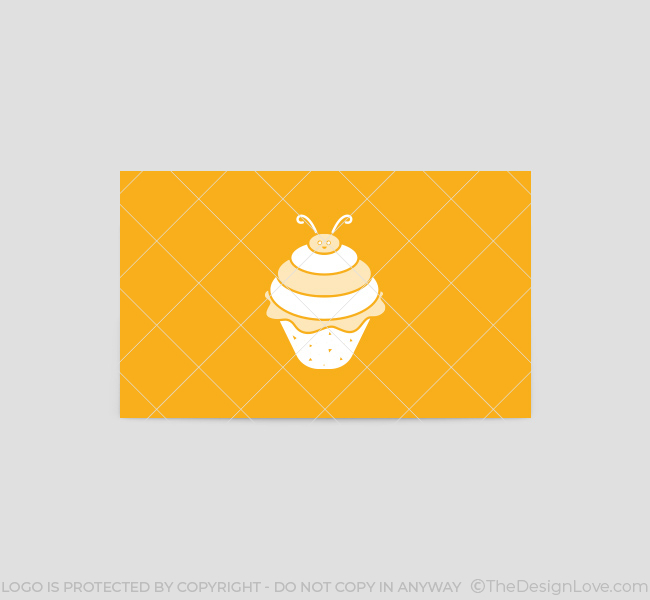 Honey-Bee-Bakery-Business-Card-Template-Back