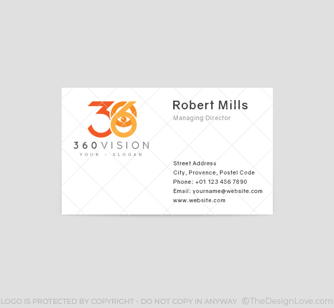 360-Vision-Lab-Business-Card-Template-Front