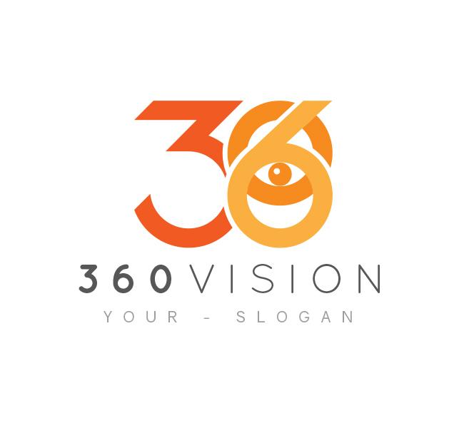 360-Vision-Logo