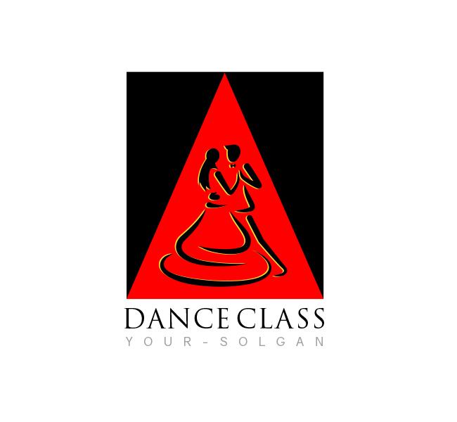 Couple-Dance-Logo