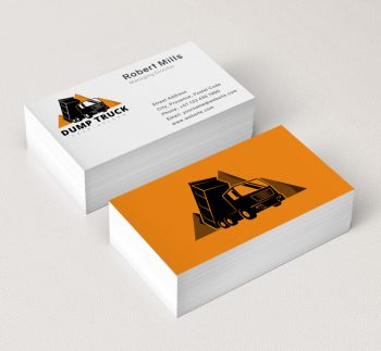 Automotive business cards i love this design it is available for 2248 best retro vintage business card templates images on business card standard size reheart Image collections