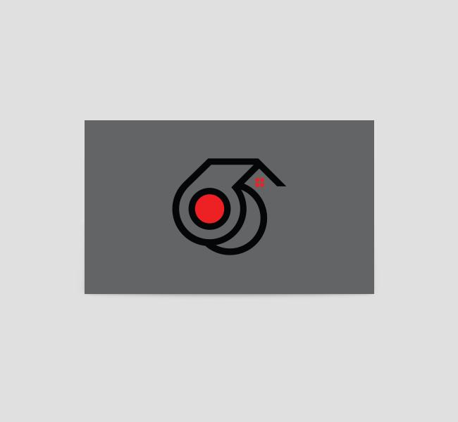 360-House-Logo-Business-Card-Template-Back