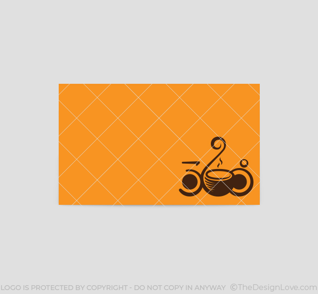 360-Cafe-Business-Card-Template-Back