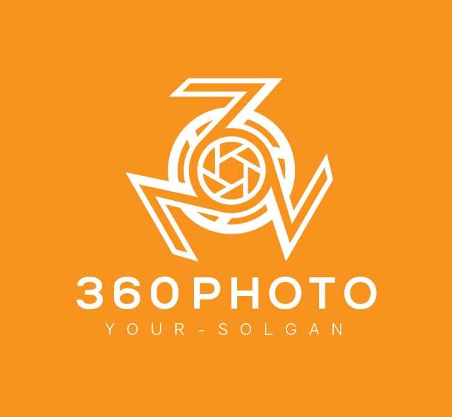 360-Photo-Pre-Designed-Logo_369