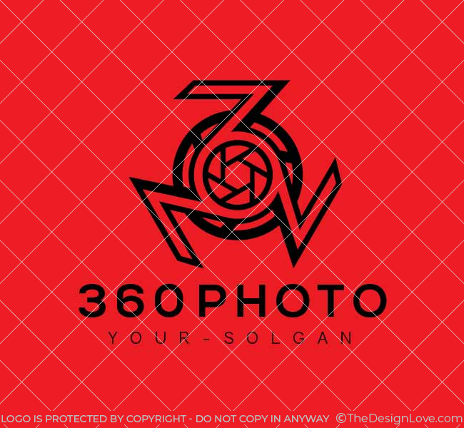 360-Photo-Stock-Logo_369