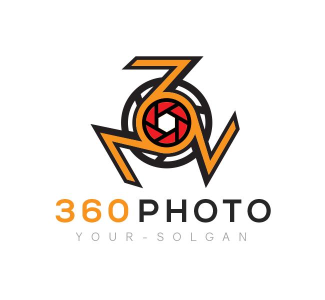 360-Photo-logo