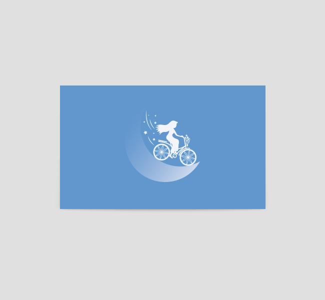 367-Fairytale-Photography-Business-Card-Template-Back