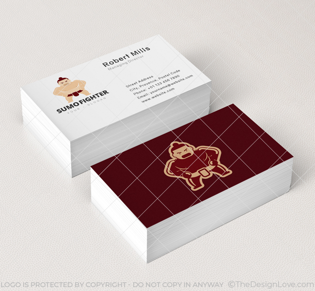 Sumo-Fighter-Business-Card-Mockup