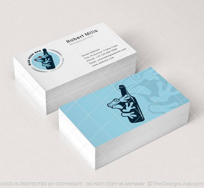 Blue-Frog-Pub-Business-Card-Mockup