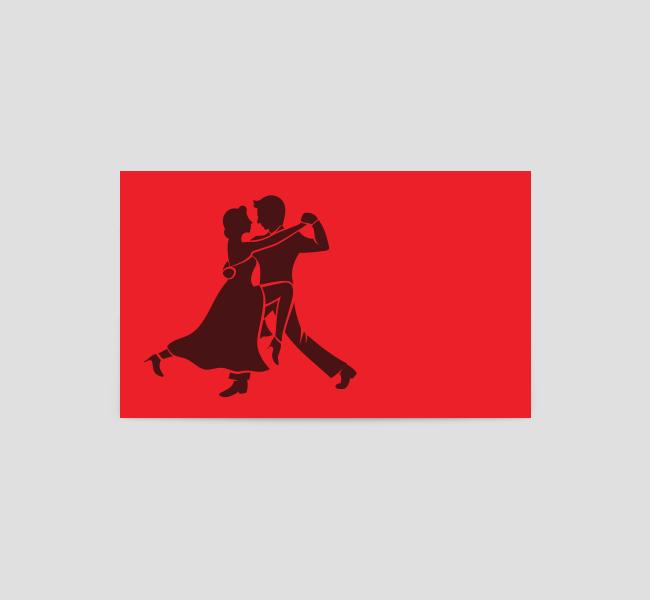 Salsa-Dance-Business-Card-Template-Back