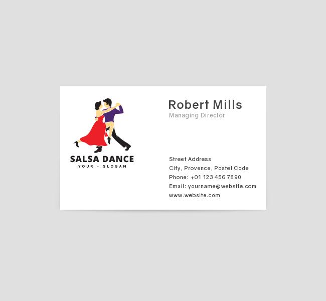Salsa-Dance-Business-Card-Template-Front