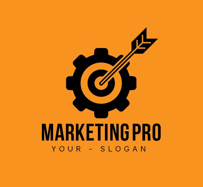 Target-Stock-Logo