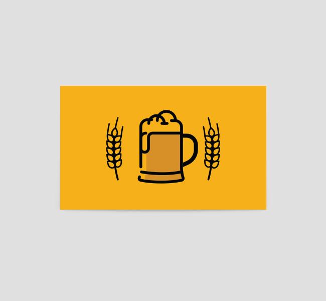 376-Beer-Mug-Business-Card-Template-Back