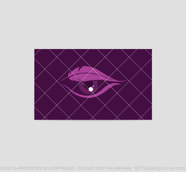 Eye-Care-Business-Card-Template-Back