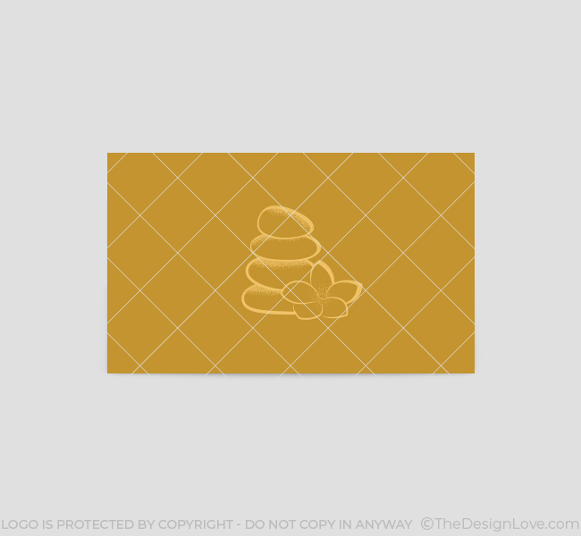 Spa-Business-Card-Template-Back