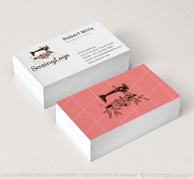 395-Sewing-Business-Card-Mockup