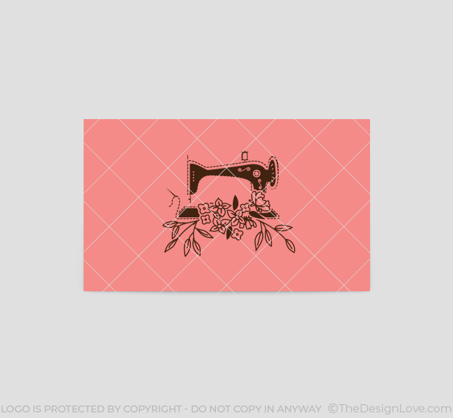 395-Sewing-Business-Card-Template-Back