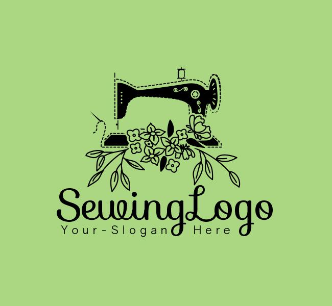 395-Sewing-Stock-Logo