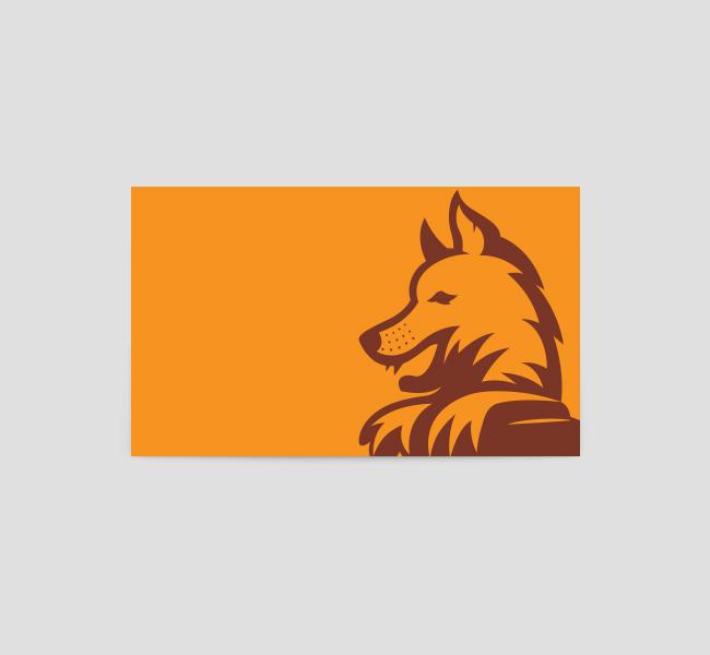 396-Watchdog-Business-Card-Template-Back