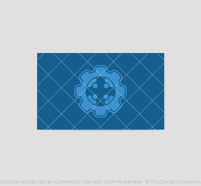 Project-management-Business-Card-Template-Back